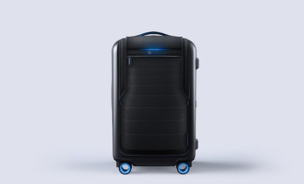bluesmart-connected-carry-on