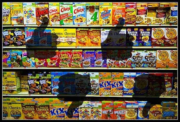 cereal-aisle-web