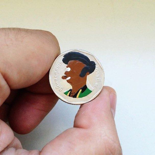 coin-artist-apu