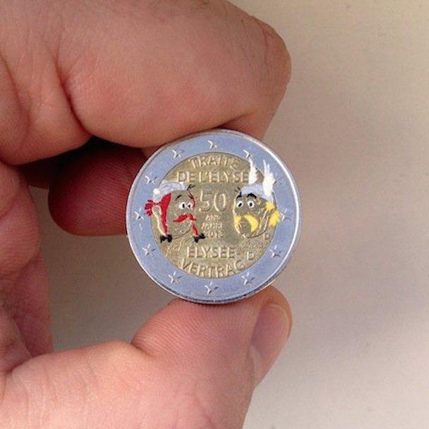 coin-artist-asterix