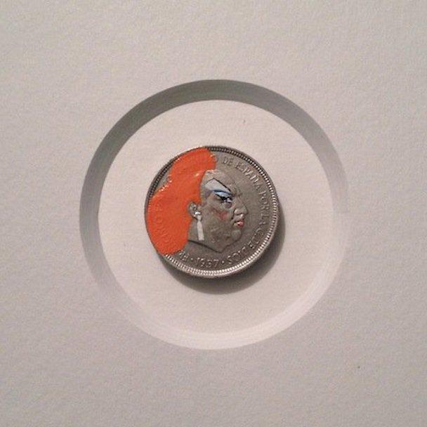 coin-artist-divine