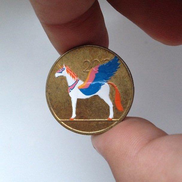 coin-artist-swiftwind