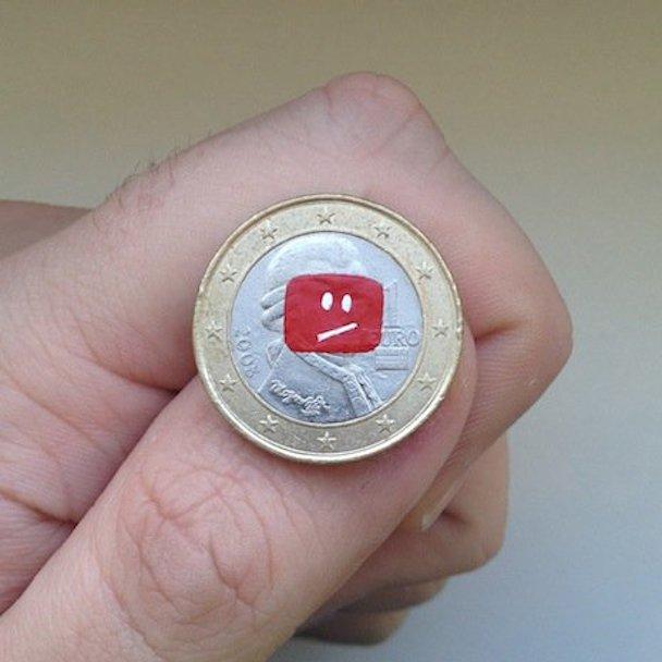 coin-artist-youtube