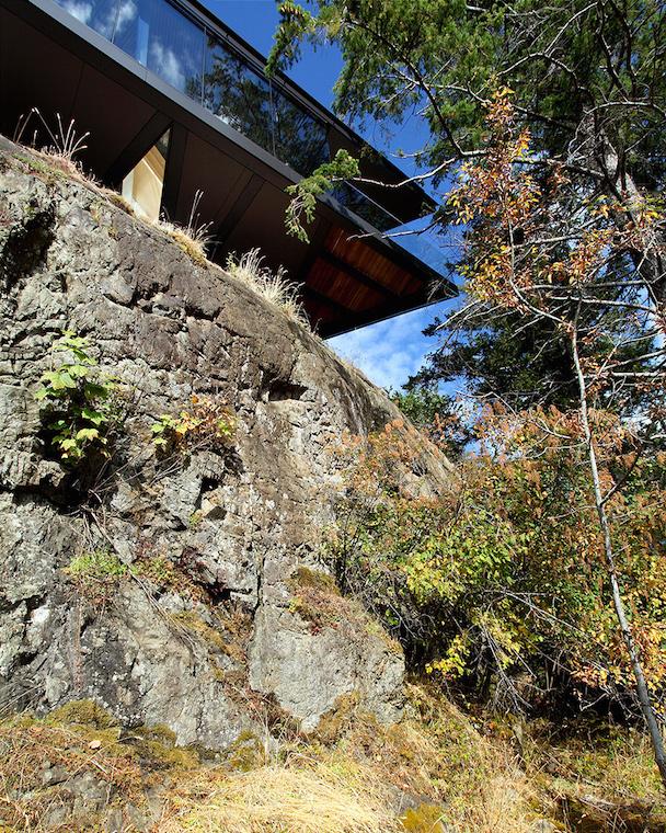 exterior-modern-residence1