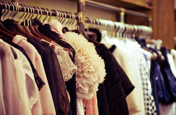 full-closet-crisis-rich-women-wardrobe
