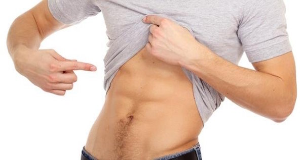 fva-630-male-model-abs-abdominal-weight-loss-fitness-health-shutterstock-630w