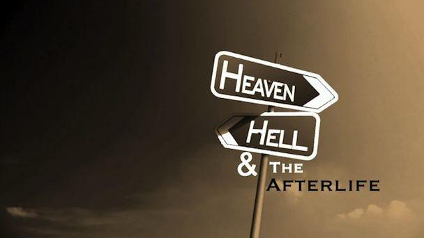 heavenHellAfterlife