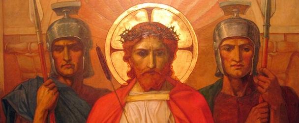 henry-thomas-bosdet-jesus-wikimedia-commons-lede