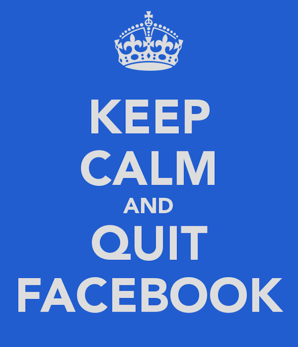 keep-calm-and-quit-facebook