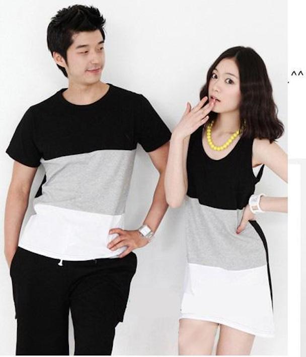 korean-style-couple-t-shirt-1-pair-promotion-price-rm48-ta015k-silveryk-1206-22-silveryk@11