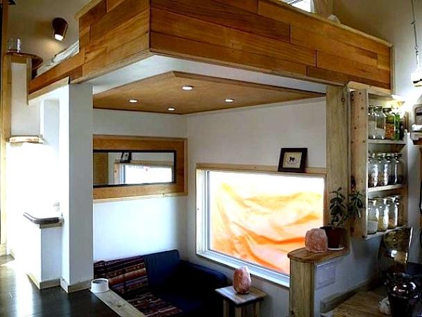 leaf-house-living-area