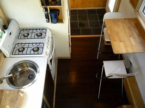 leafhouse-kitchen