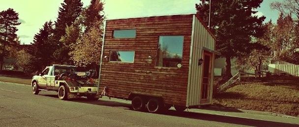 leafhouse-version-1