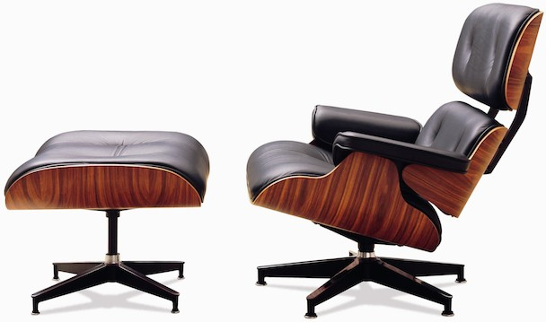 lounge-chair-tapizado-negro-1956-a-e1259374411187