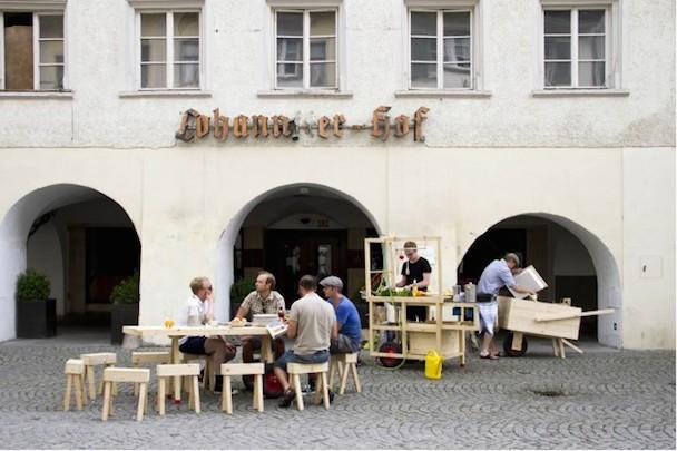 mobile_gastfreundschaft_mobile_kitchen_chmararosinke111-630x420