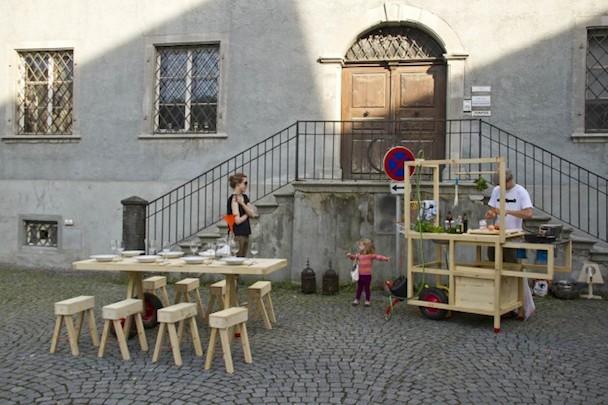 mobile_gastfreundschaft_mobile_kitchen_chmararosinke115-630x420