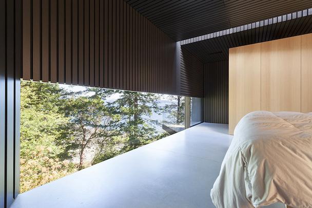 modern-residence-102