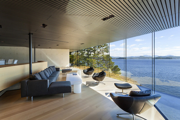 modern-residence-162