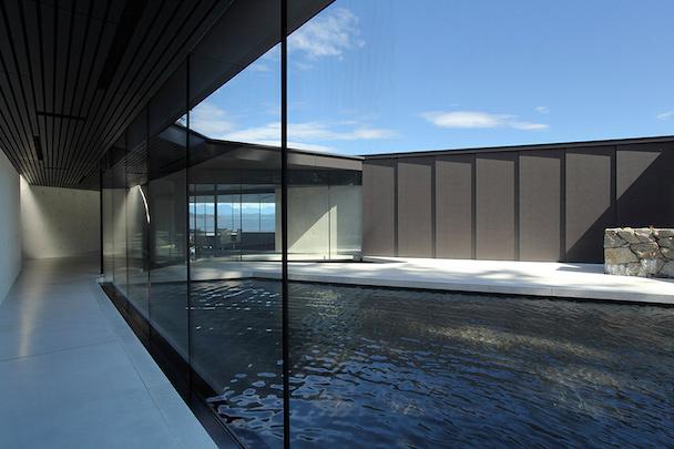modern-residence-52