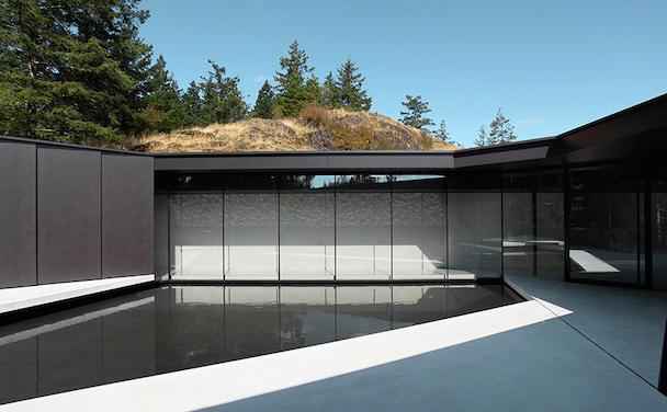 modern-residence-92