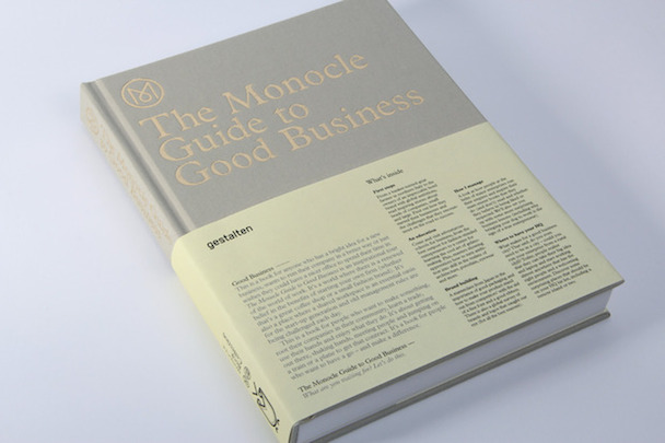 monocle-guide-to-good-business-1-thumb-620x413-89069