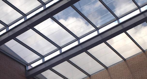 photovoltaic-transparent-glass-1