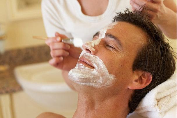 professional-beauty-treatment