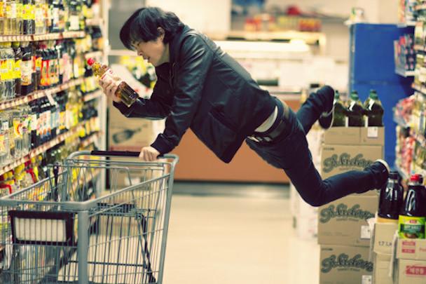 shopping-550x366