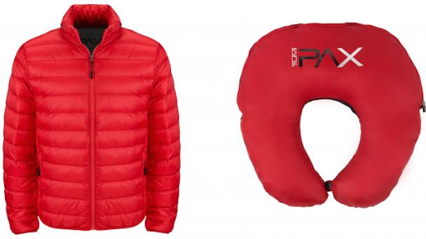tumi-patrol-travel-puffer-jacket-turns-into-pillow