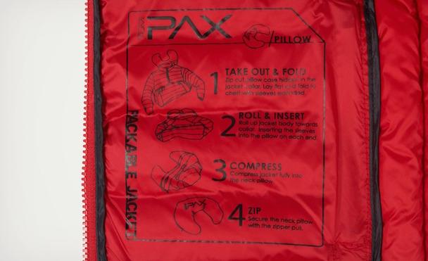 tumi-pax-jacket-3