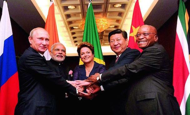 16THE-BRICS_0_0_0_0_0
