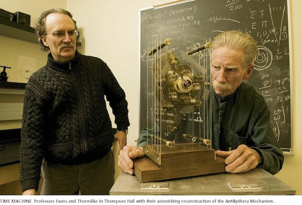 Antikythera_Mechanism_Picture