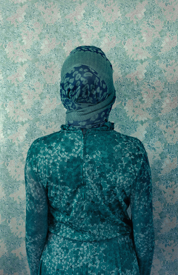 Camouflage-Self-Portraits-2