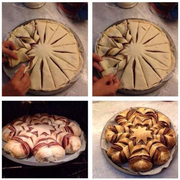 Chocolate-star-cookies-600x600