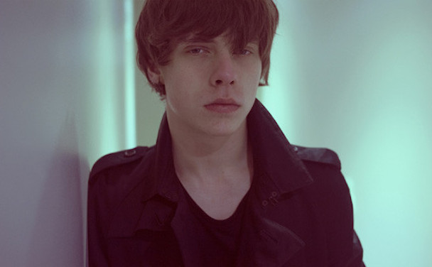 JAKE-BUGG-EXCLUSIVE-INTERVIEW-1-545