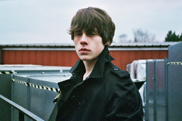 JAKE-BUGG-EXCLUSIVE-INTERVIEW-2-545