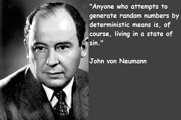 John-von-Neumann-Quotes-2