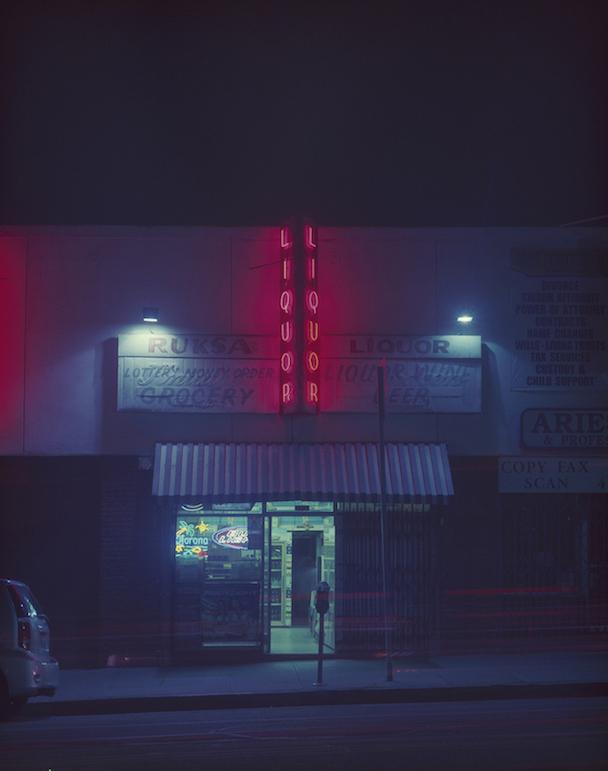 Los-Angeles-Neon-Lights-10