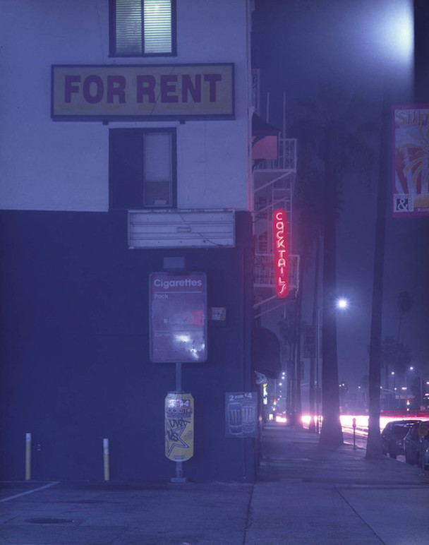 Los-Angeles-Neon-Lights-12