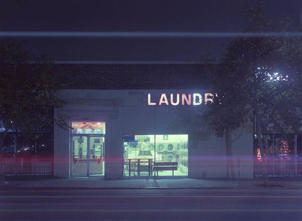 Los-Angeles-Neon-Lights-15