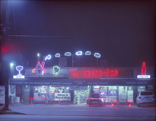 Los-Angeles-Neon-Lights-16