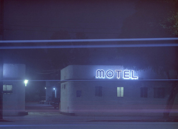 Los-Angeles-Neon-Lights-4