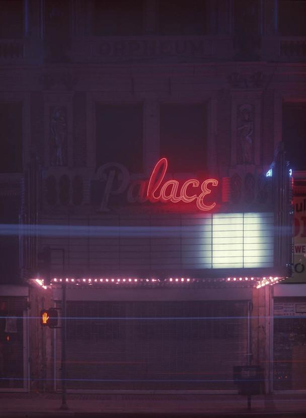 Los-Angeles-Neon-Lights-7