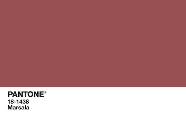 Pantone_Color_of_the_Year_2015-Marsala-1-600x375