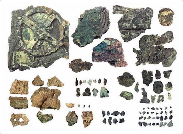 antikythera_mechanism_remains