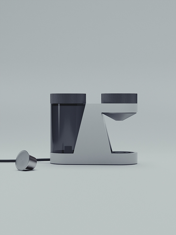 cup_03