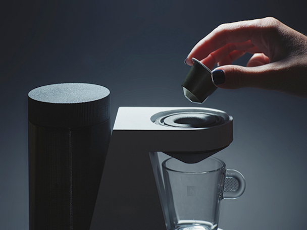 cup_08