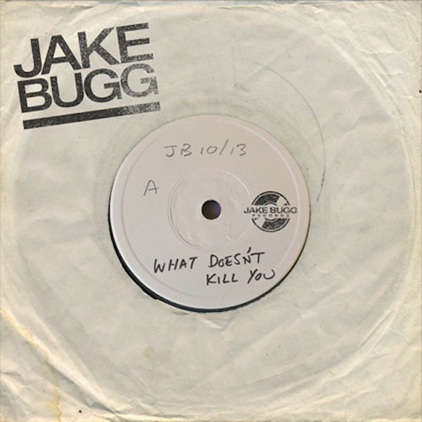 jake-bugg-what-doesnt-kill-you
