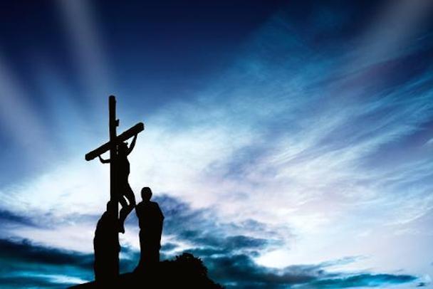 jesus-christus-kreuzigung