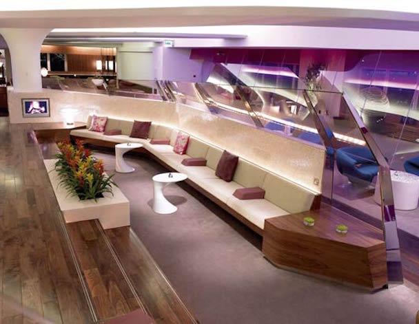 virgin-atlantic-heathrow-clubhouse